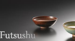 img02_Futsushu